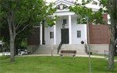 Kennebunk Town Hall