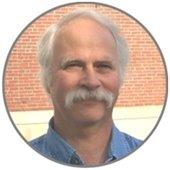 Economic Development Committee Chair, Robert Georgitis