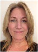 Welcome new EDC member Maureen Flaherty