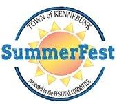 SummerFest presented by