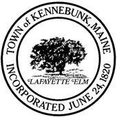 Town of Kennebunk