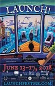 LAUNCH! A Maritime Festival