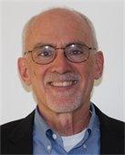 Brian Doyle, Interim Economic Development Director