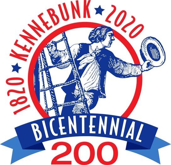 Bicentennial Image
