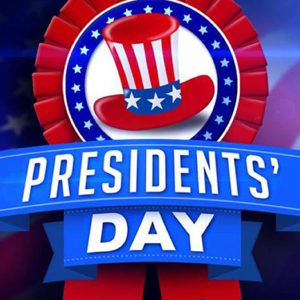 Presidents-Day-clip art