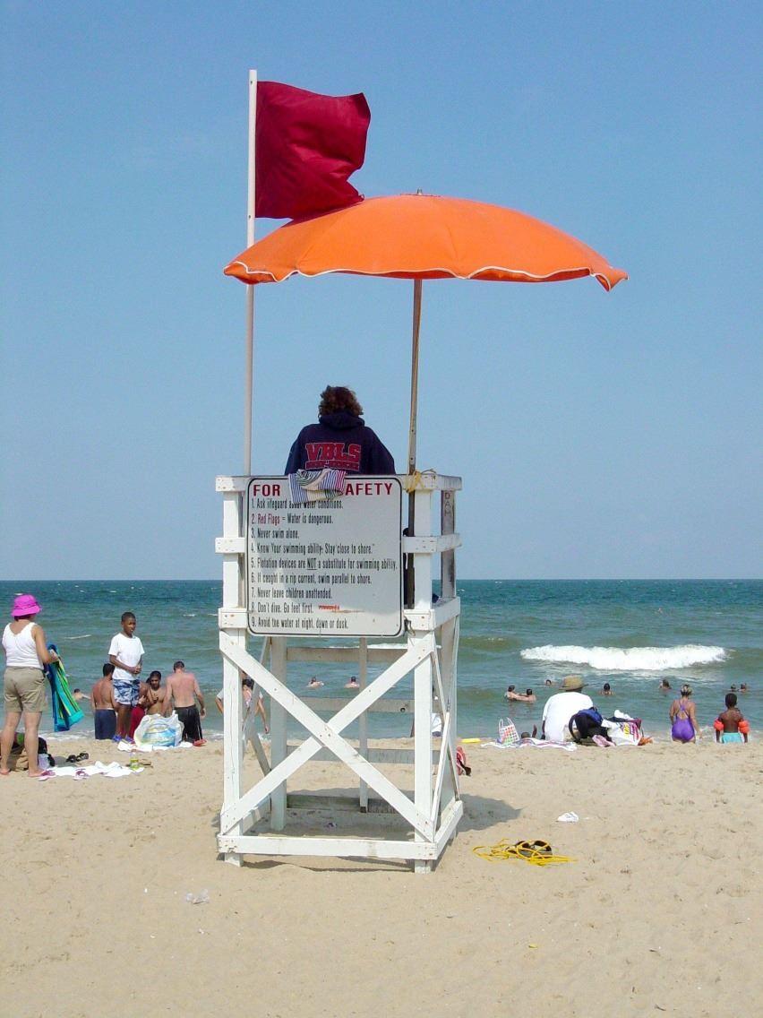 Lifeguards Kennebunk Me Official Website