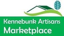 Kennebunk Artisans Marketplace