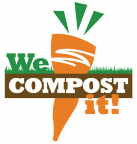 WeCompostIt