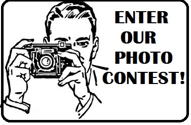 ENTER OUR PHOTO CONTEST3.jpg