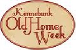 Old Home Week Logo.jpg