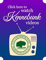 Click to watch Kennebunk TV