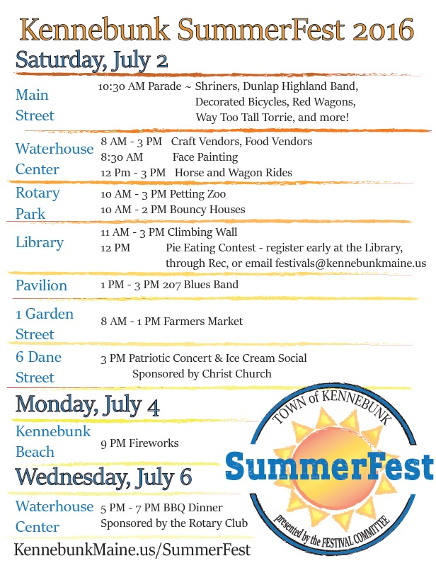 SummerFest Flyer.jpg