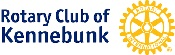 Rotary Club of Kennebunk