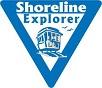 Shoreline Explorer