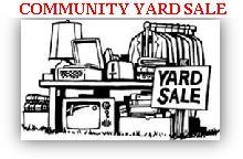 COMMUNITY YARD SALE LOGO.JPG