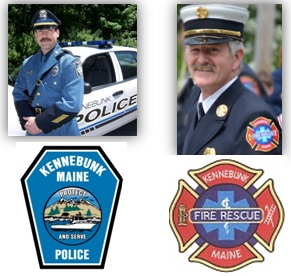 police and fire photos with logos.jpg
