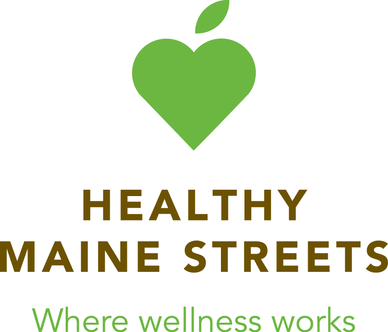 HealthyMaineSt_TAG_RGB_000.png