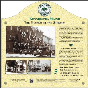 Panel 5 The Ross Block and Kennebunk Inn.jpg