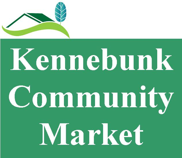 Communtiy market with Waterhouse logo.JPG