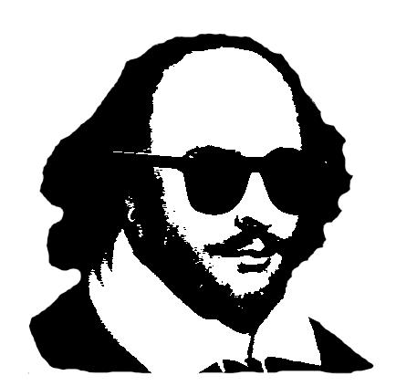 NEW LOGO SHAKESPEARE.JPG