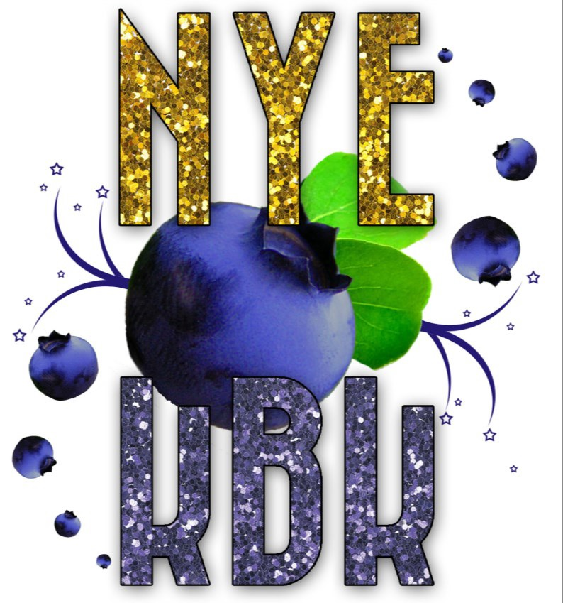 New Years Blueberry Drop logo.jpg