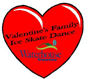 Valentines Family Ice Skate Party.JPG