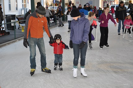 Ice Skating family at WC.jpg