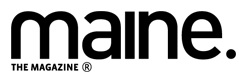 Maine Magazine Logo.jpg