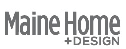 maine home and design logo.jpg